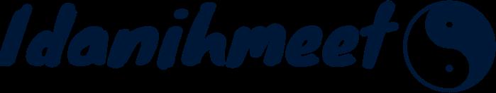 Idanihmeet.fi